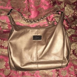 Unlisted by Kenneth Cole Satchel